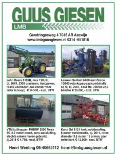 Agritrader knipsel 07-21